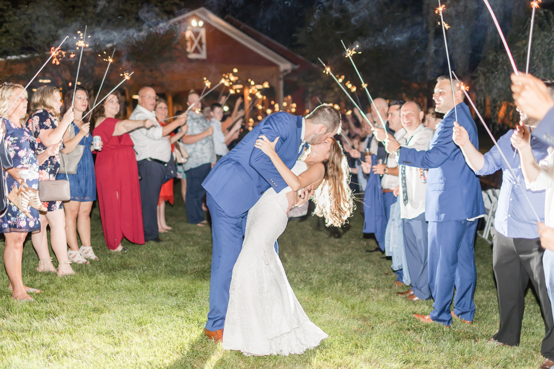 Webb WEDDING HIGHLIGHTS-409_Pond-View-Farm-wedding-Maryland-wedding-photographer-anna-grace-photography-photo-1.jpg