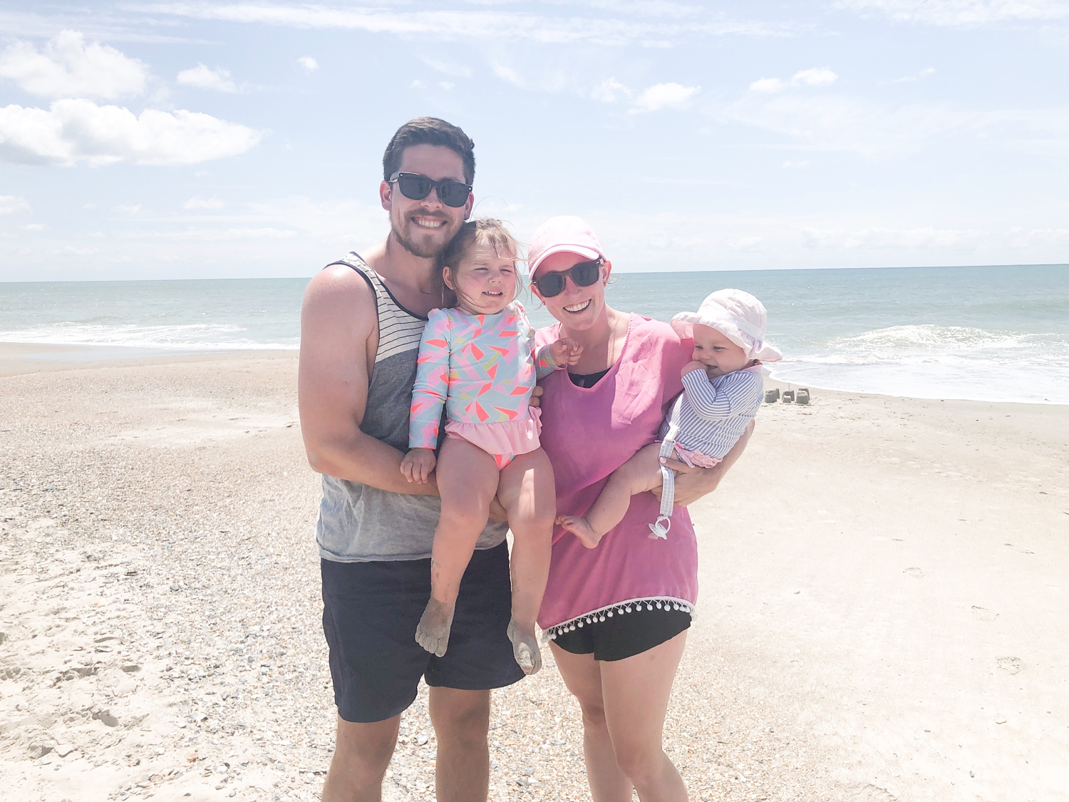 AF667356-6E45-4F25-B6D0-751478A7BEB9_Maryland-family-beach-photographer-anna-grace-photography-photo.jpg