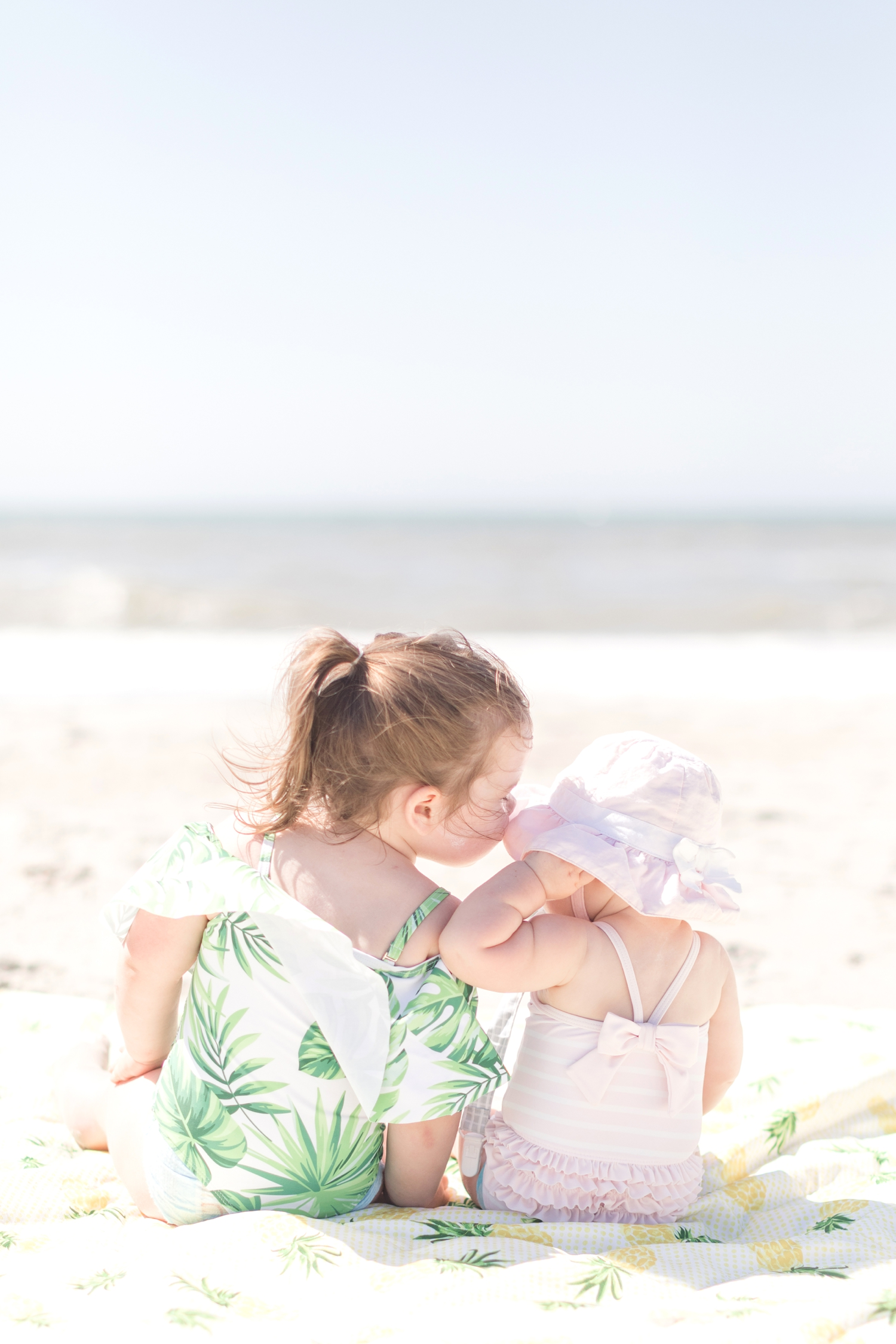 Emerald Isle Beach Trip 2019-15_Maryland-family-beach-photographer-anna-grace-photography-photo.jpg