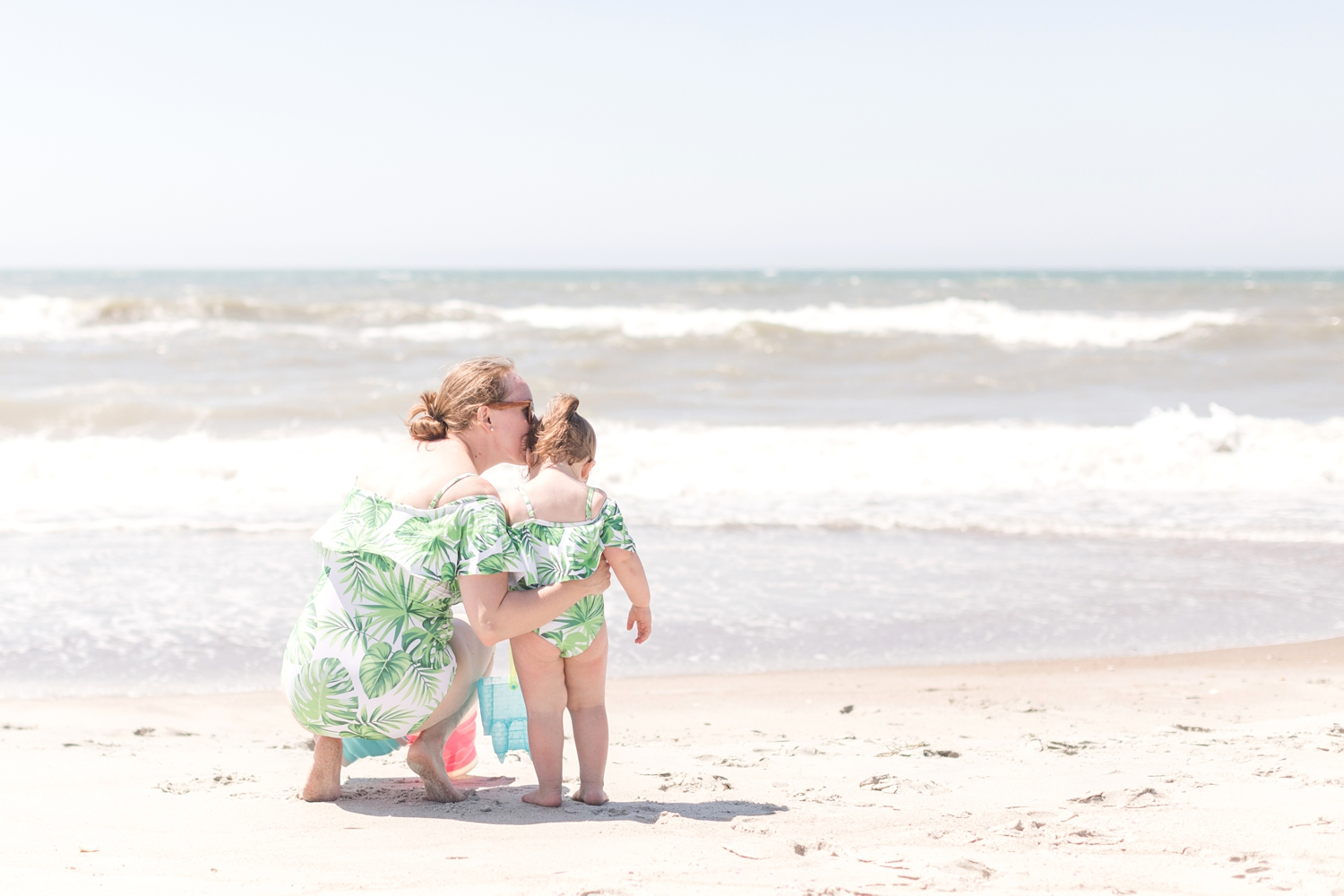 Emerald Isle Beach Trip 2019-20_Maryland-family-beach-photographer-anna-grace-photography-photo.jpg