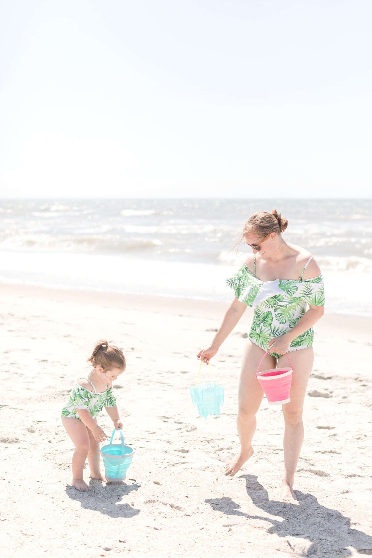 Emerald Isle Beach Trip 2019-24_Maryland-family-beach-photographer-anna-grace-photography-photo.jpg