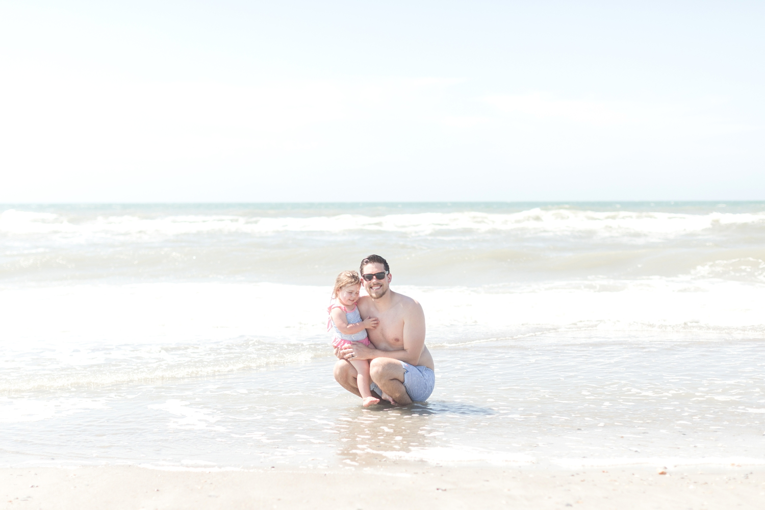 Emerald Isle Beach Trip 2019-32_Maryland-family-beach-photographer-anna-grace-photography-photo.jpg