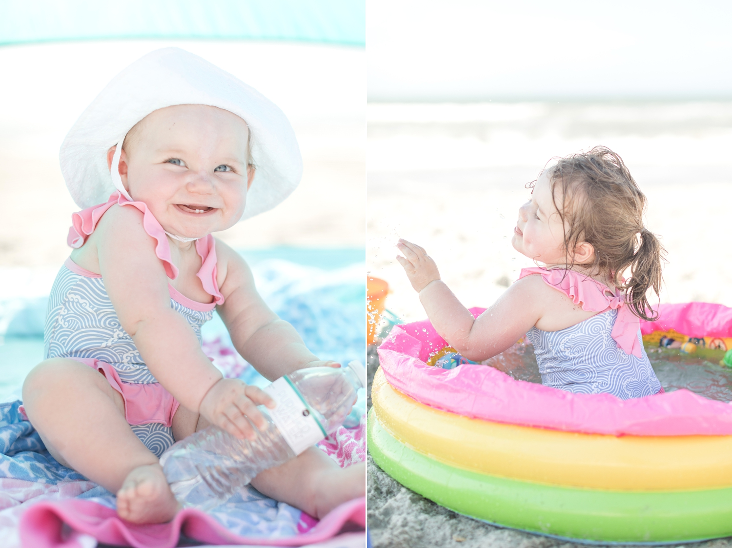 Emerald Isle Beach Trip 2019-36_Maryland-family-beach-photographer-anna-grace-photography-photo.jpg