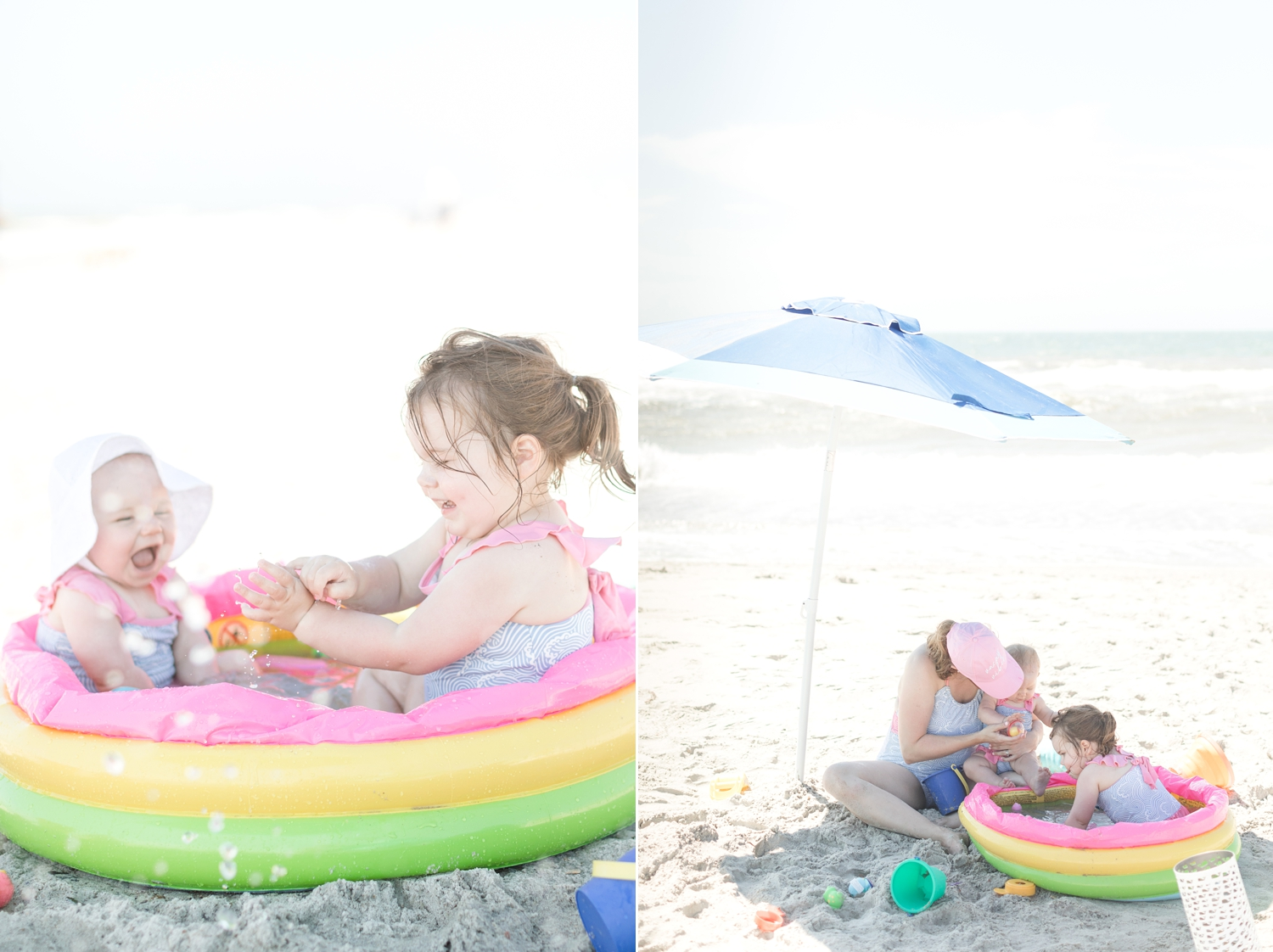 Emerald Isle Beach Trip 2019-43_Maryland-family-beach-photographer-anna-grace-photography-photo.jpg