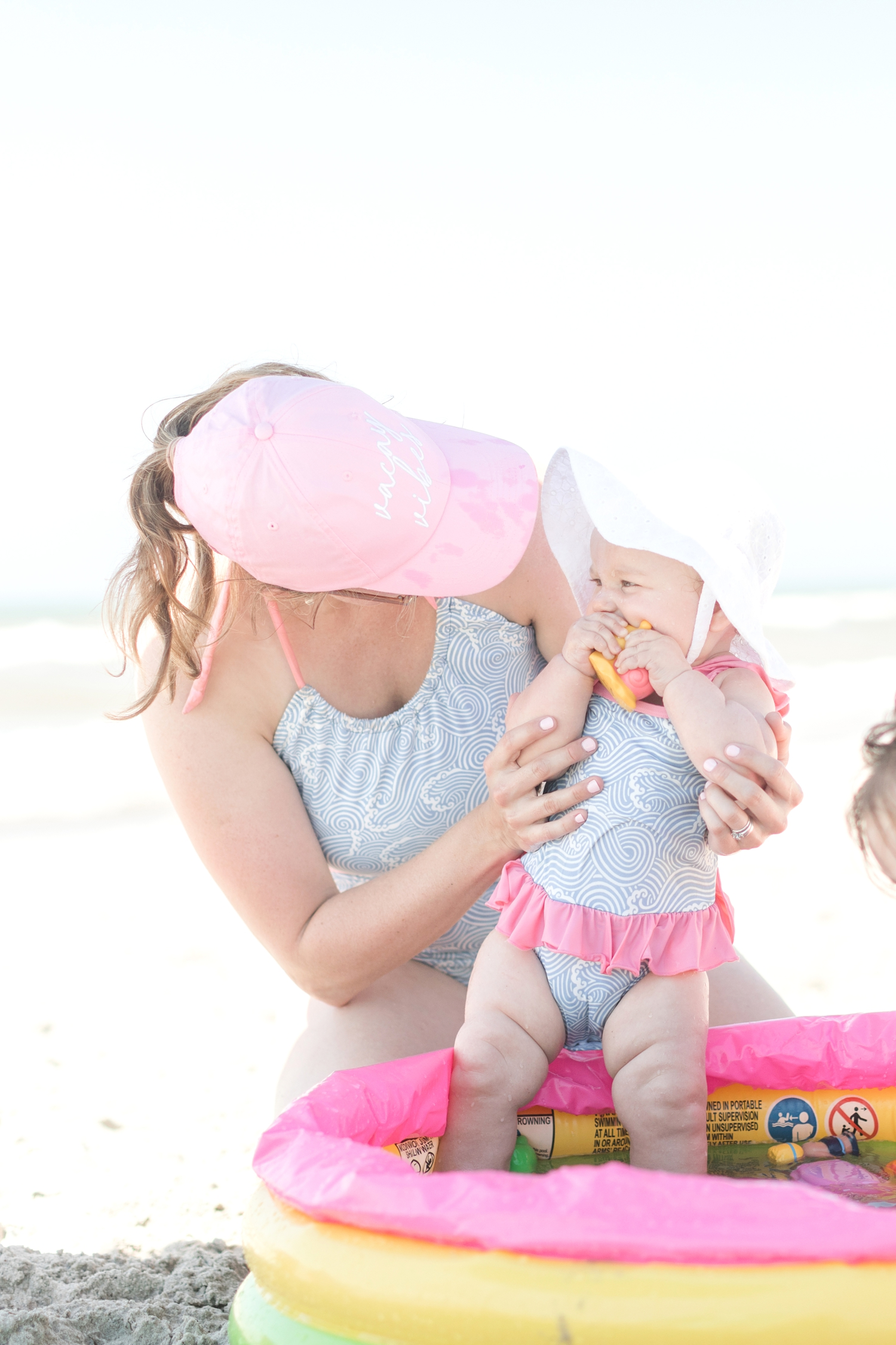 Emerald Isle Beach Trip 2019-41_Maryland-family-beach-photographer-anna-grace-photography-photo.jpg