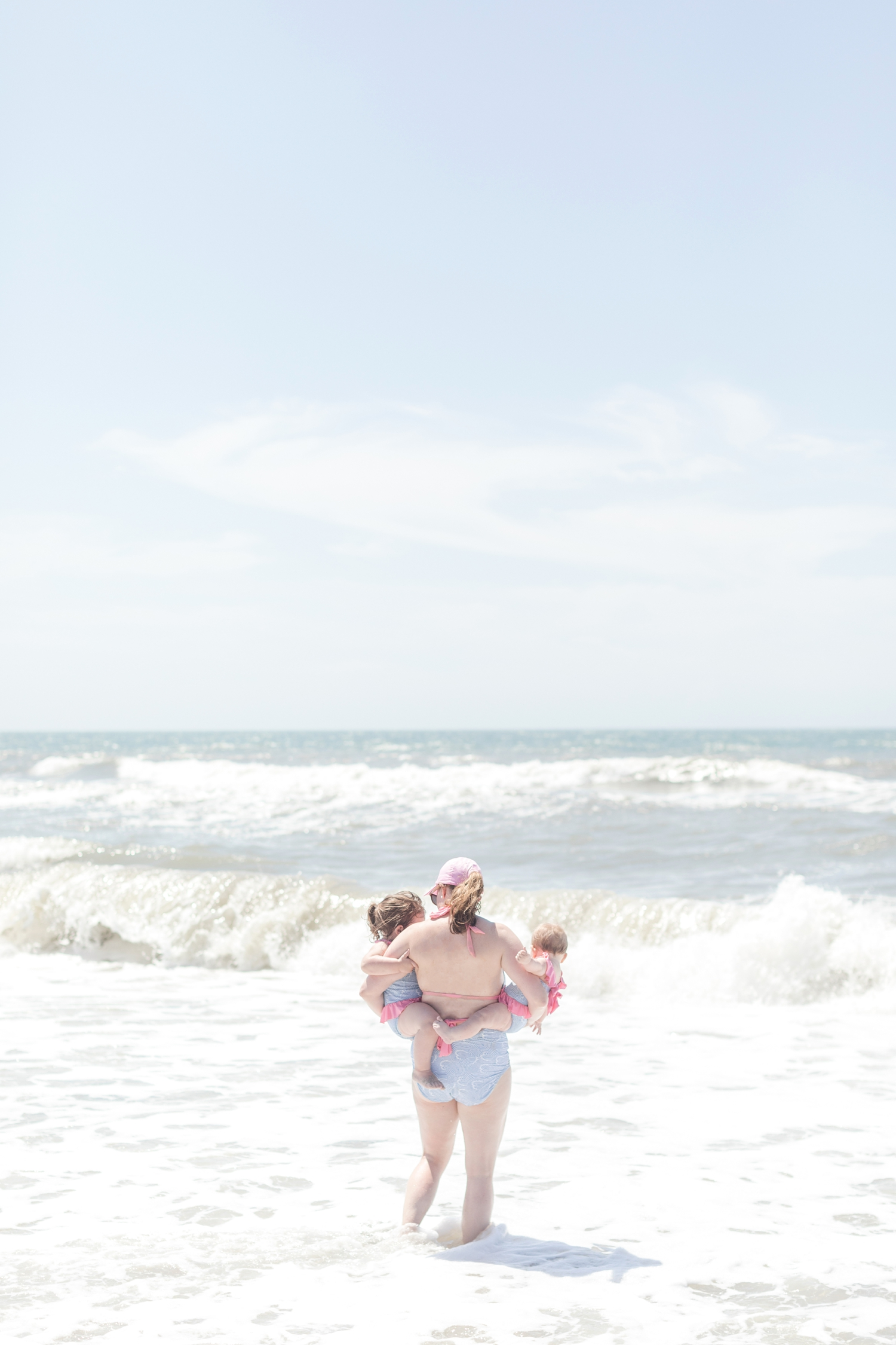 Emerald Isle Beach Trip 2019-56_Maryland-family-beach-photographer-anna-grace-photography-photo.jpg