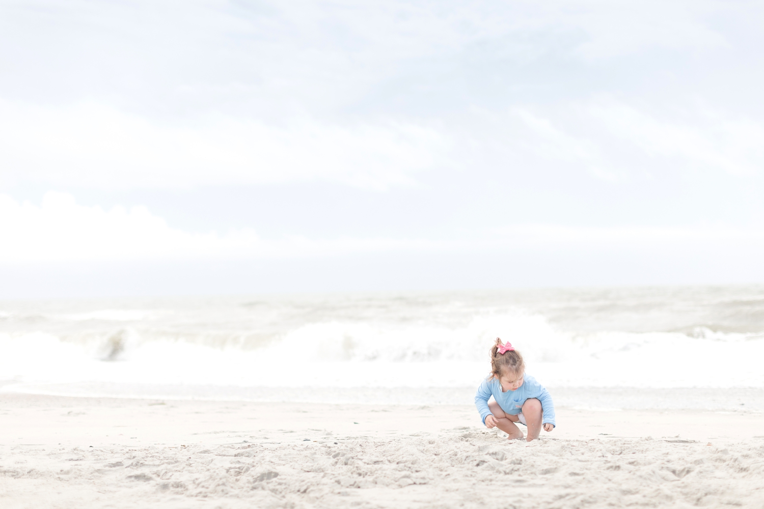 Emerald Isle Beach Trip 2019-62_Maryland-family-beach-photographer-anna-grace-photography-photo.jpg