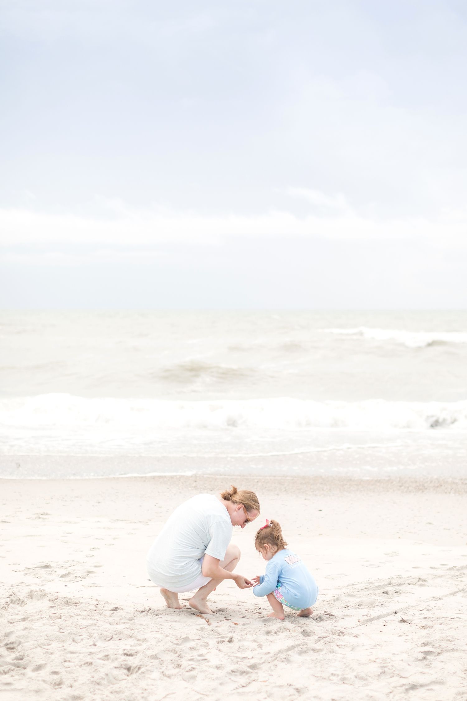 Emerald Isle Beach Trip 2019-66_Maryland-family-beach-photographer-anna-grace-photography-photo.jpg