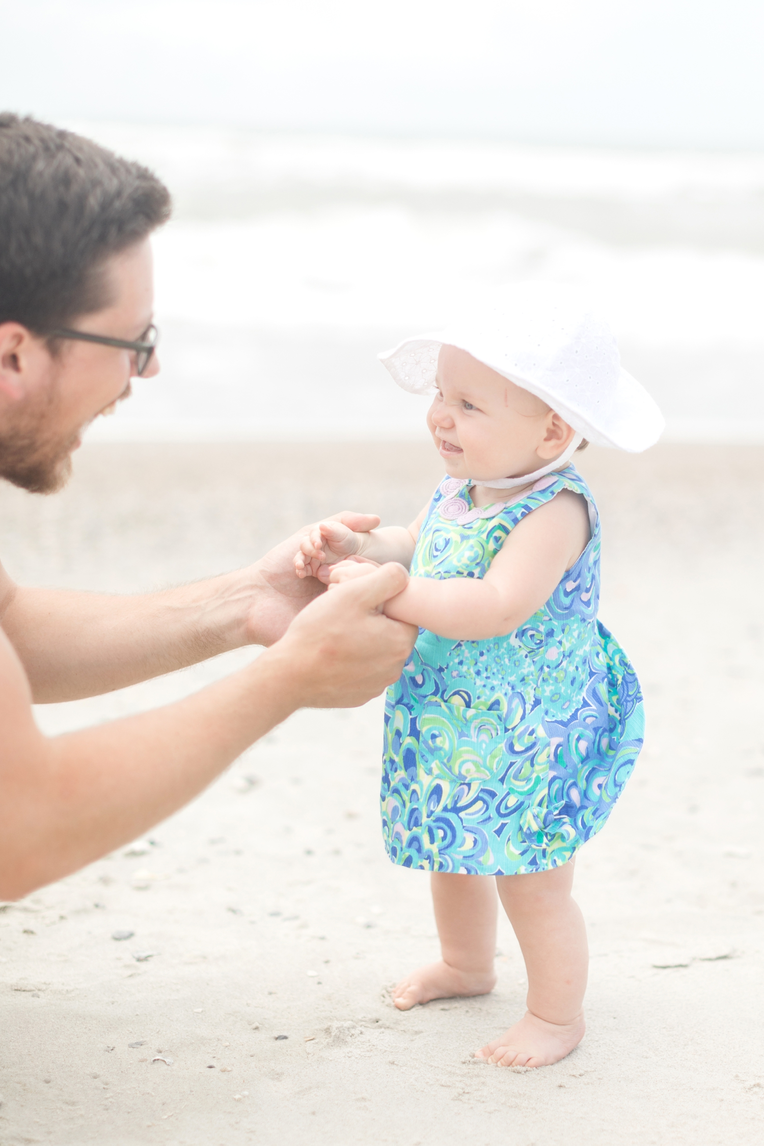 Emerald Isle Beach Trip 2019-83_Maryland-family-beach-photographer-anna-grace-photography-photo.jpg