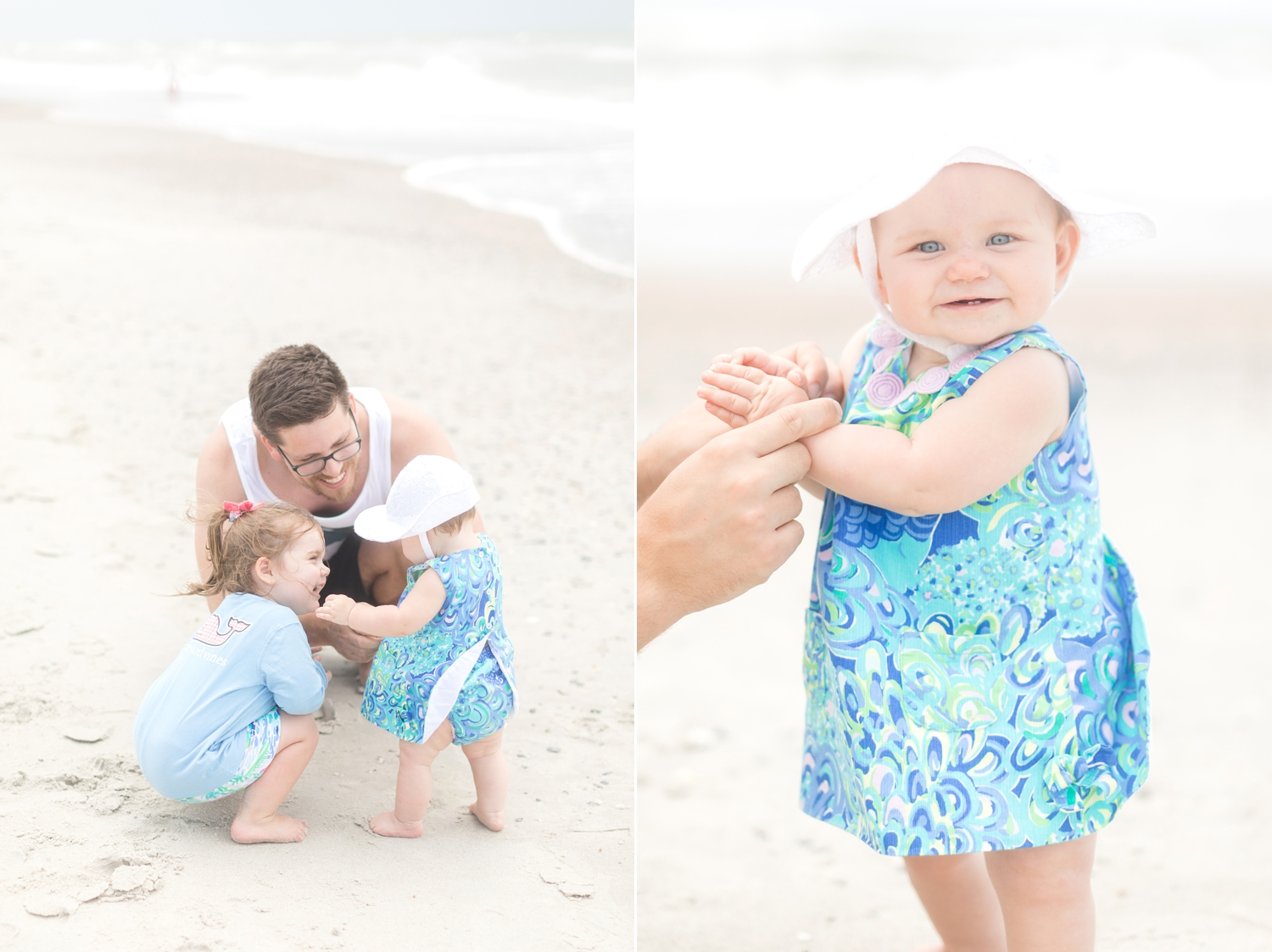 Emerald Isle Beach Trip 2019-85_Maryland-family-beach-photographer-anna-grace-photography-photo.jpg