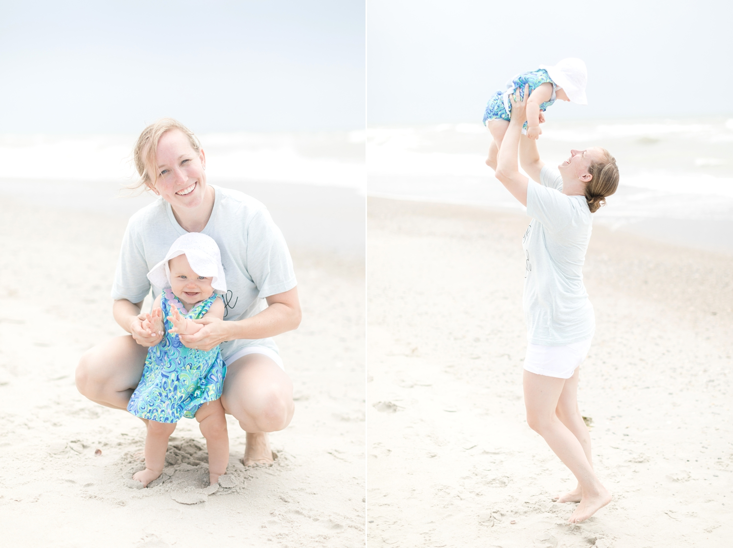 Emerald Isle Beach Trip 2019-89_Maryland-family-beach-photographer-anna-grace-photography-photo.jpg