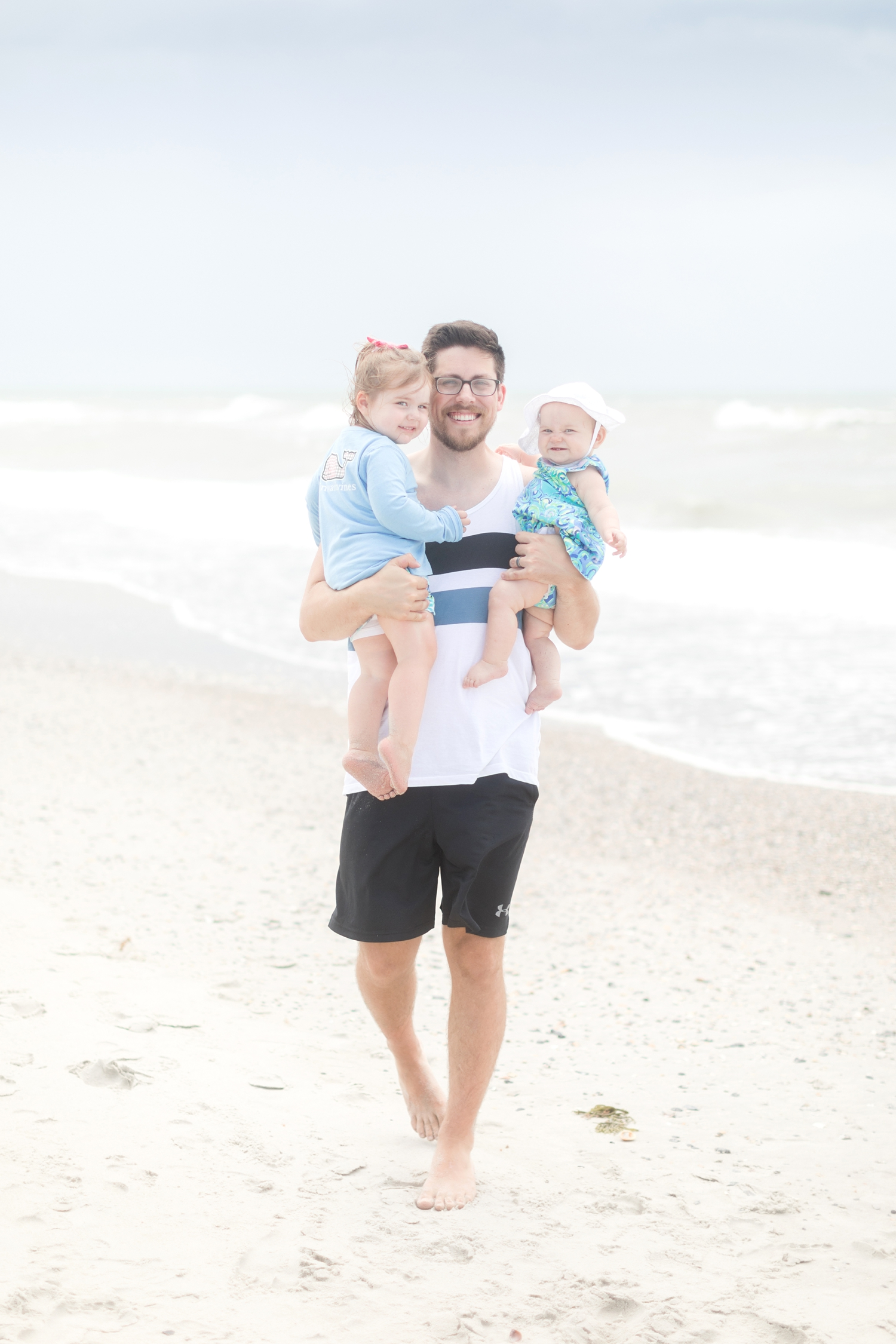 Emerald Isle Beach Trip 2019-95_Maryland-family-beach-photographer-anna-grace-photography-photo.jpg