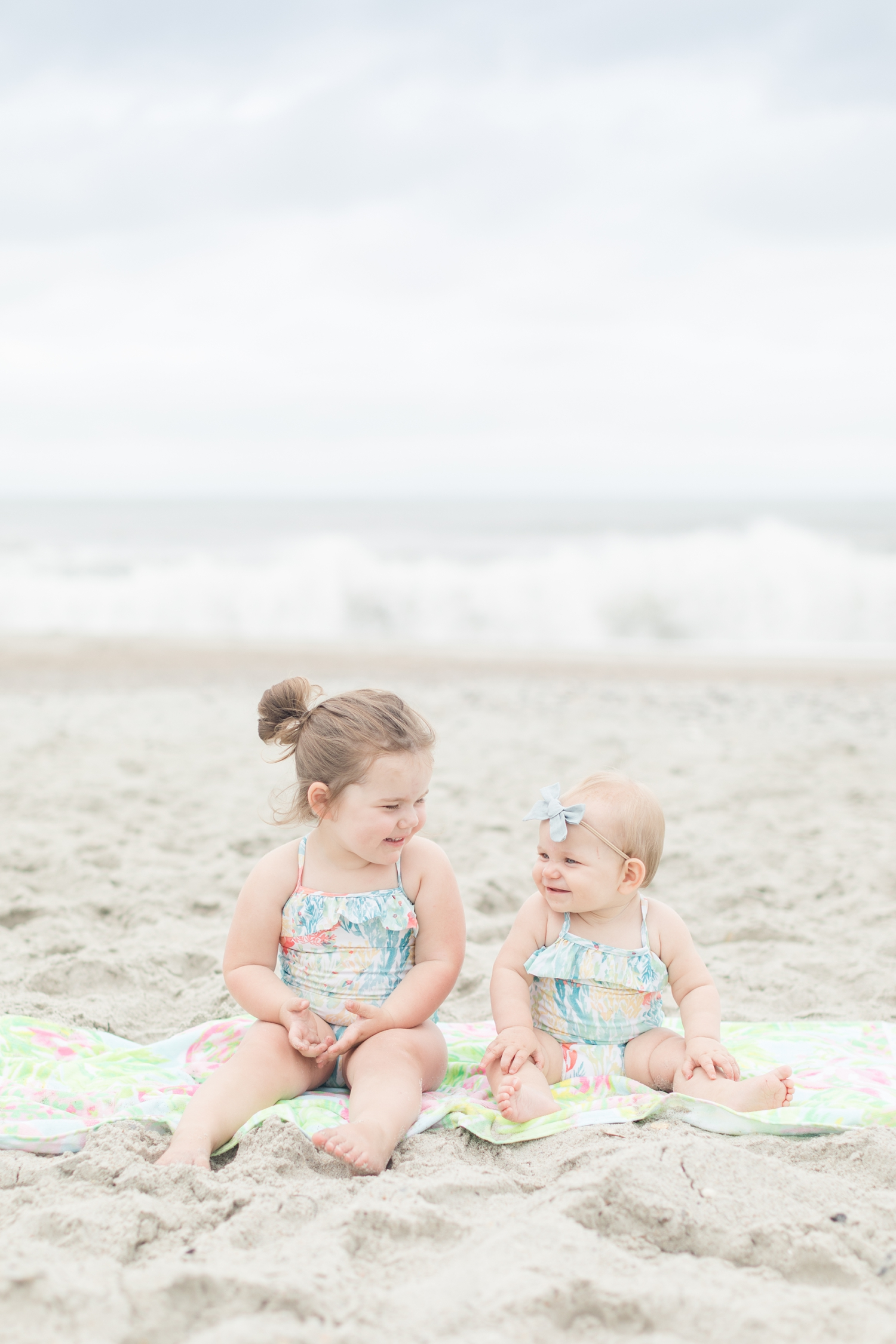 Emerald Isle Beach Trip 2019-102_Maryland-family-beach-photographer-anna-grace-photography-photo.jpg