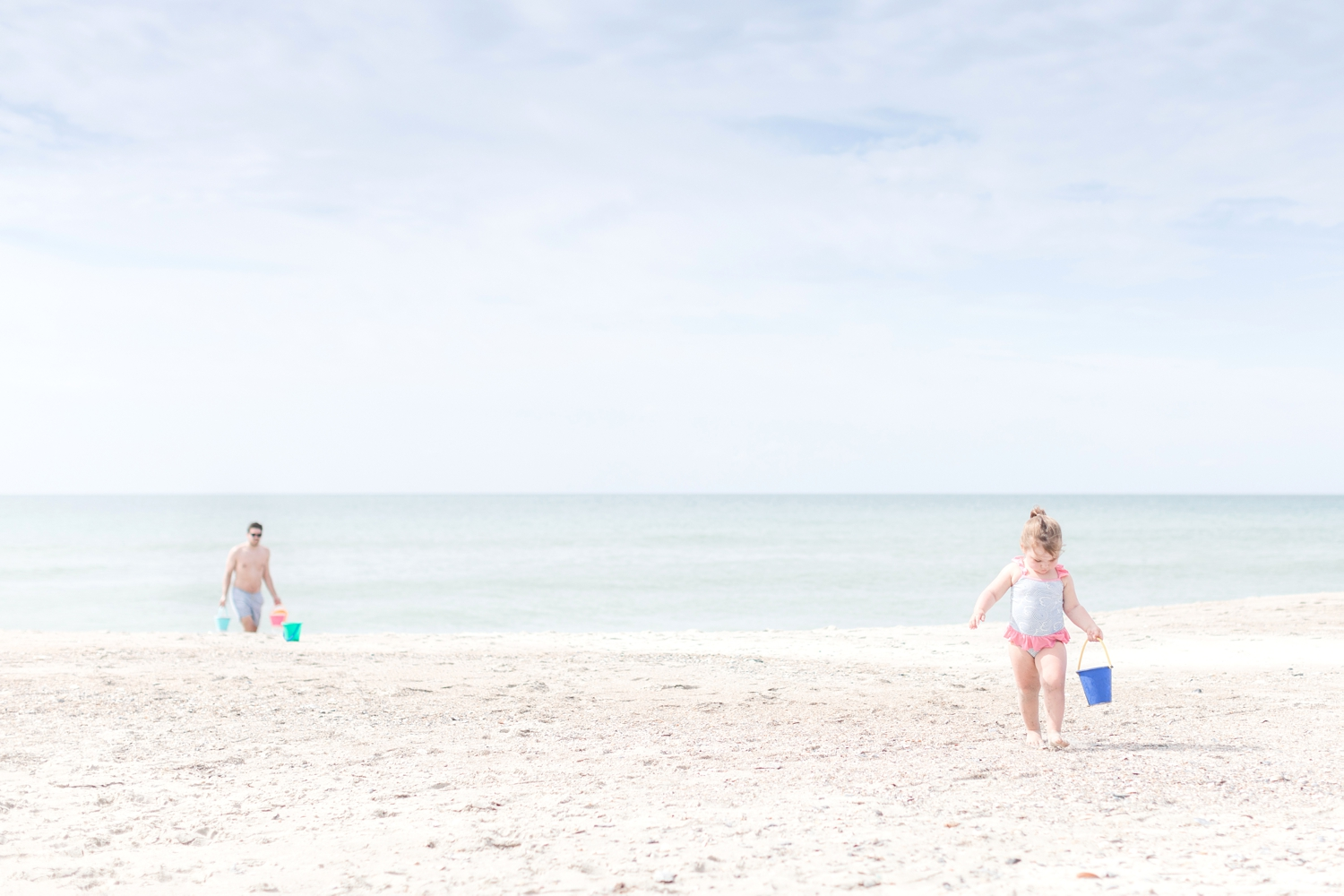 Emerald Isle Beach Trip 2019-113_Maryland-family-beach-photographer-anna-grace-photography-photo.jpg