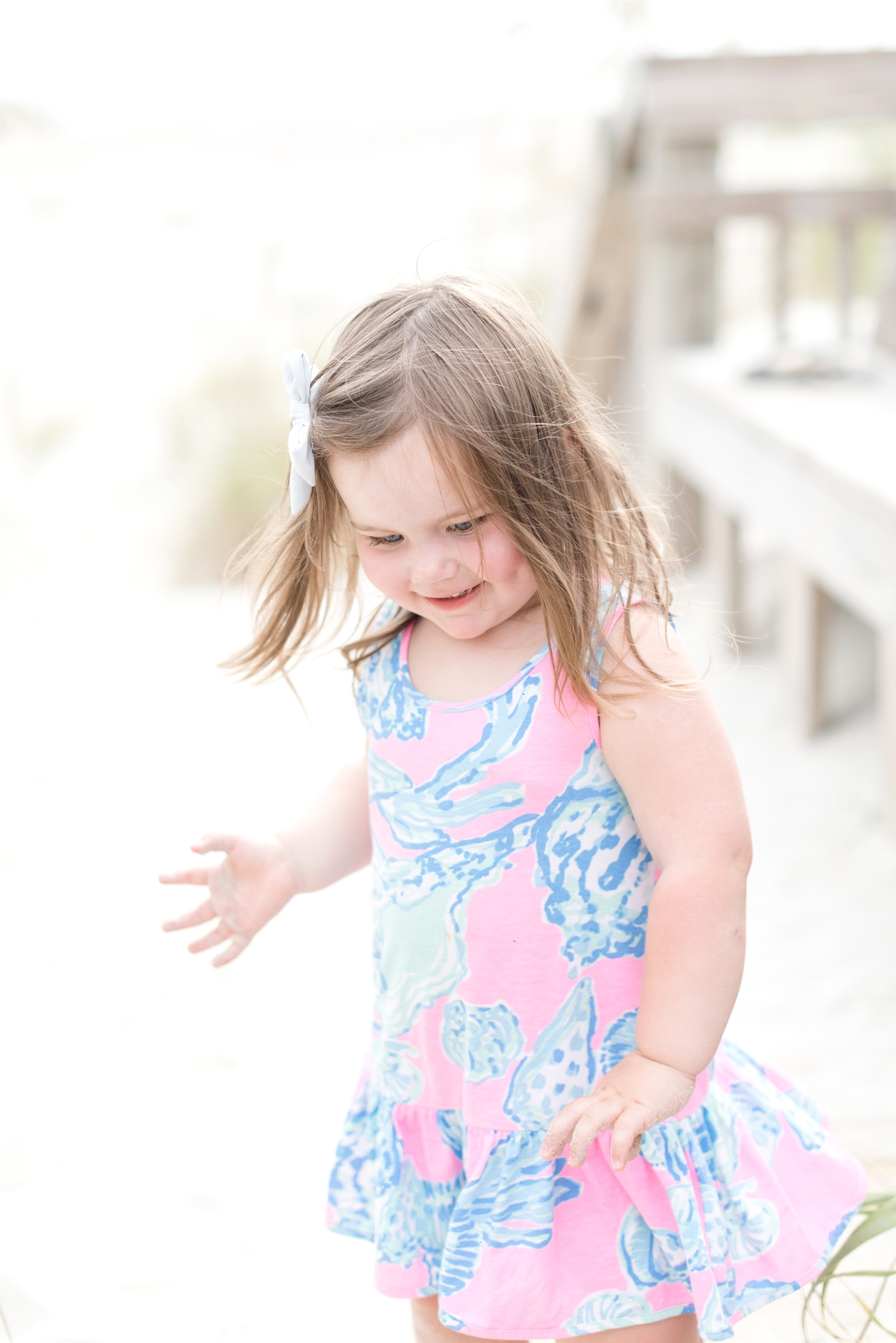 Emerald Isle Beach Trip 2019-115_Maryland-family-beach-photographer-anna-grace-photography-photo.jpg