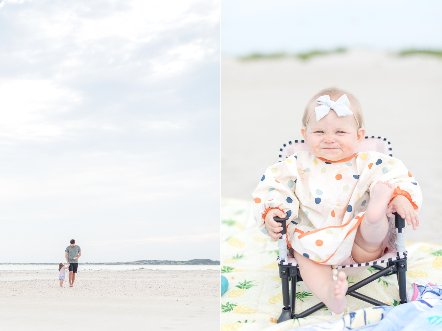 Emerald Isle Beach Trip 2019-123_Maryland-family-beach-photographer-anna-grace-photography-photo.jpg