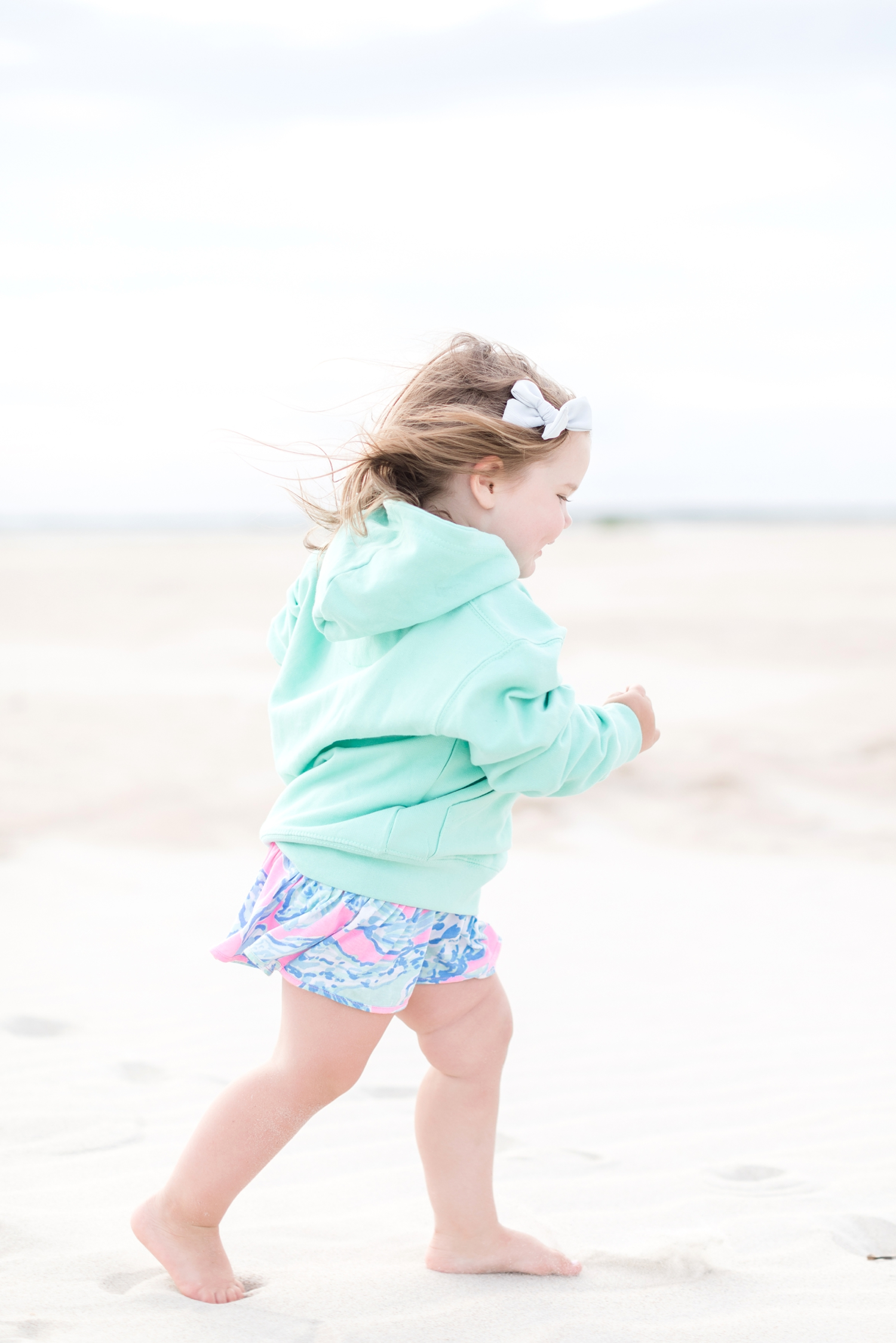 Emerald Isle Beach Trip 2019-128_Maryland-family-beach-photographer-anna-grace-photography-photo.jpg