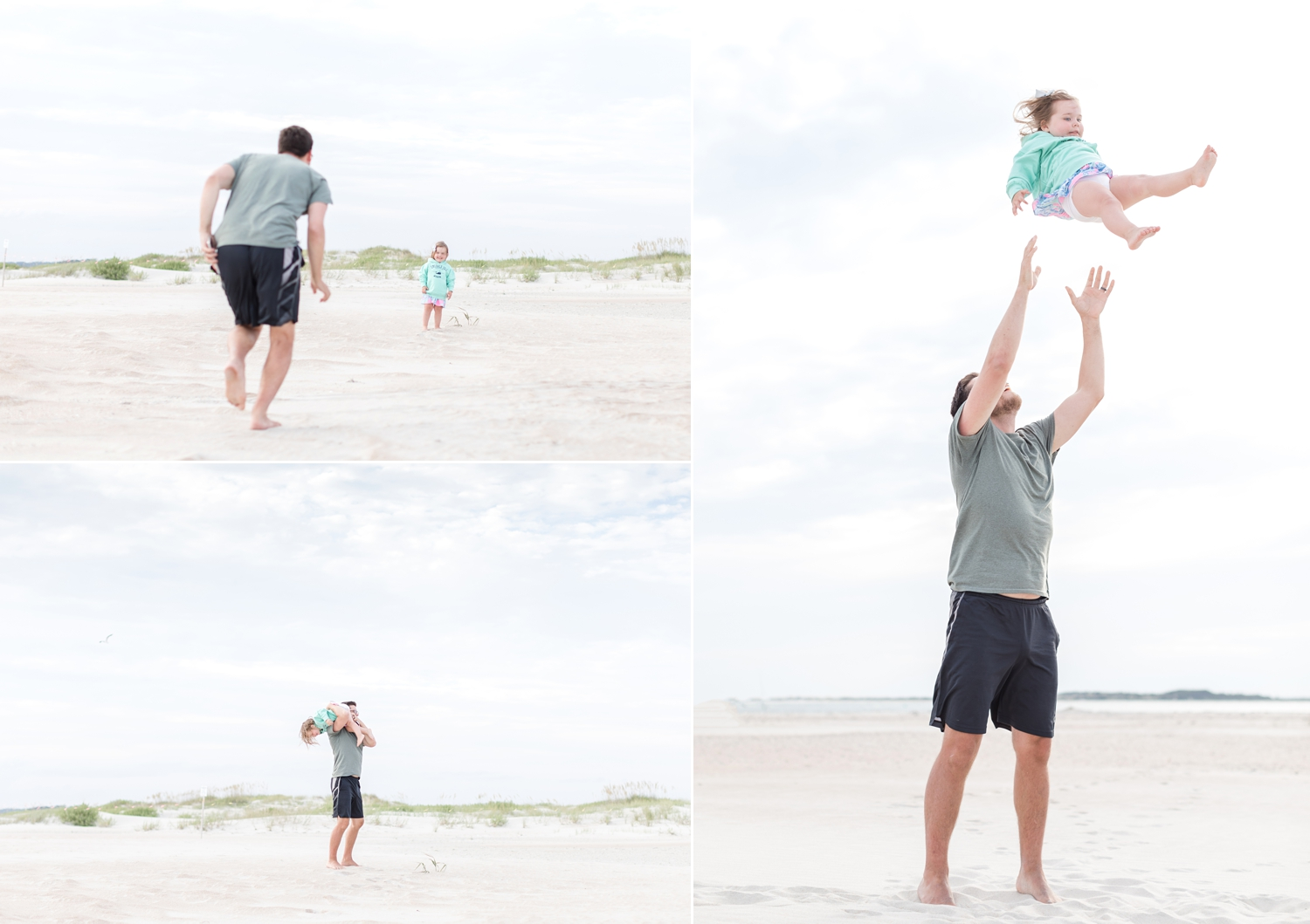 Emerald Isle Beach Trip 2019-130_Maryland-family-beach-photographer-anna-grace-photography-photo.jpg