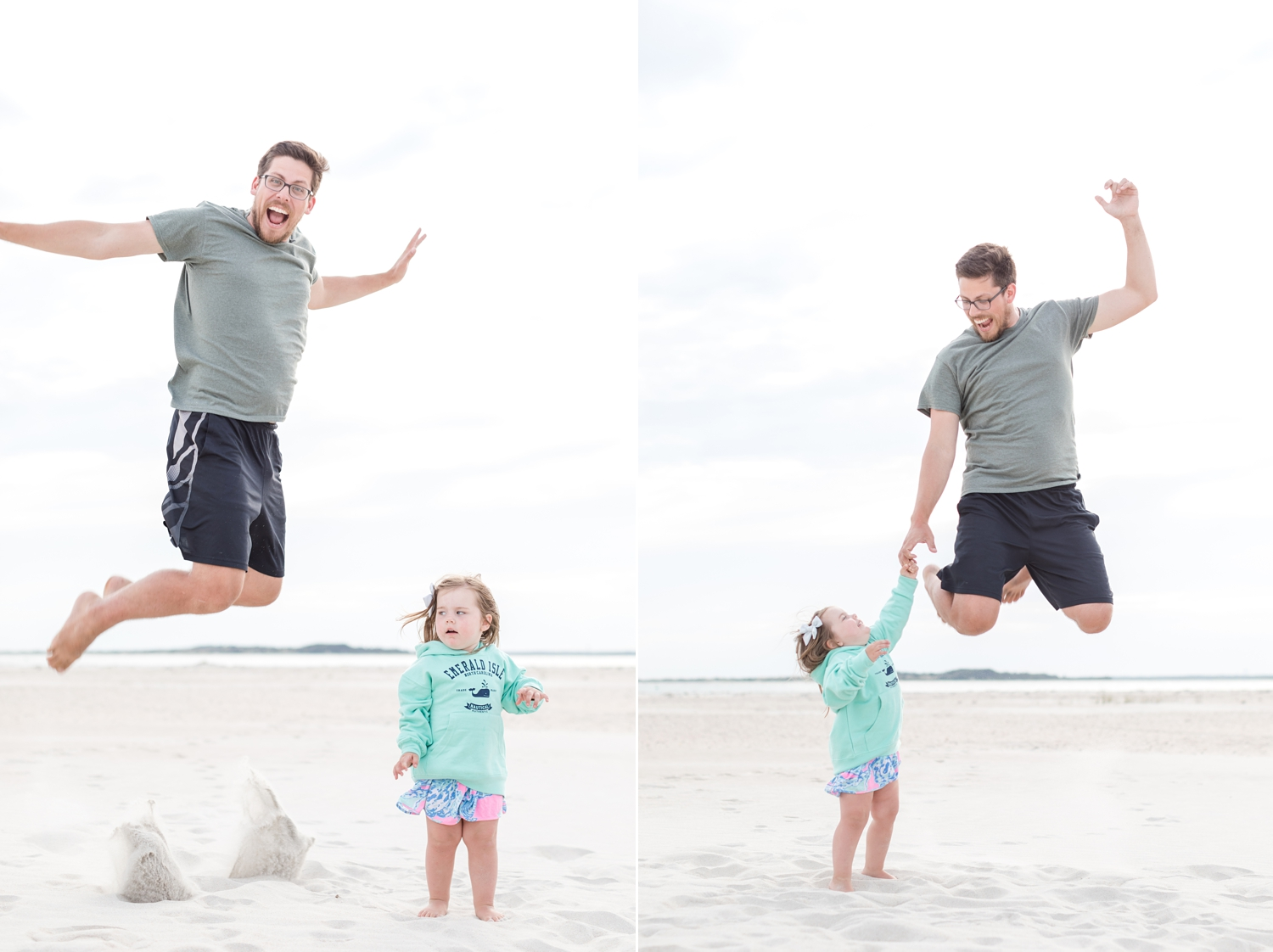 Emerald Isle Beach Trip 2019-133_Maryland-family-beach-photographer-anna-grace-photography-photo.jpg