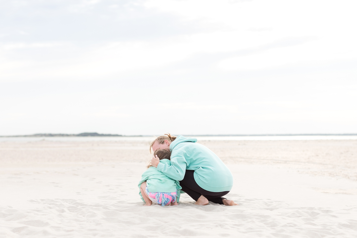Emerald Isle Beach Trip 2019-141_Maryland-family-beach-photographer-anna-grace-photography-photo.jpg