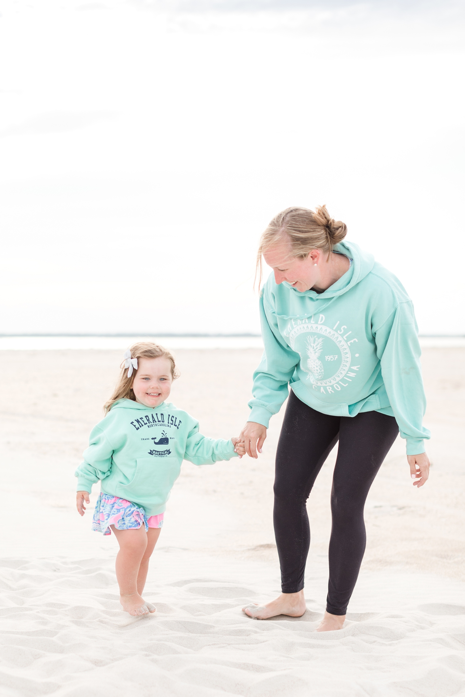 Emerald Isle Beach Trip 2019-143_Maryland-family-beach-photographer-anna-grace-photography-photo.jpg
