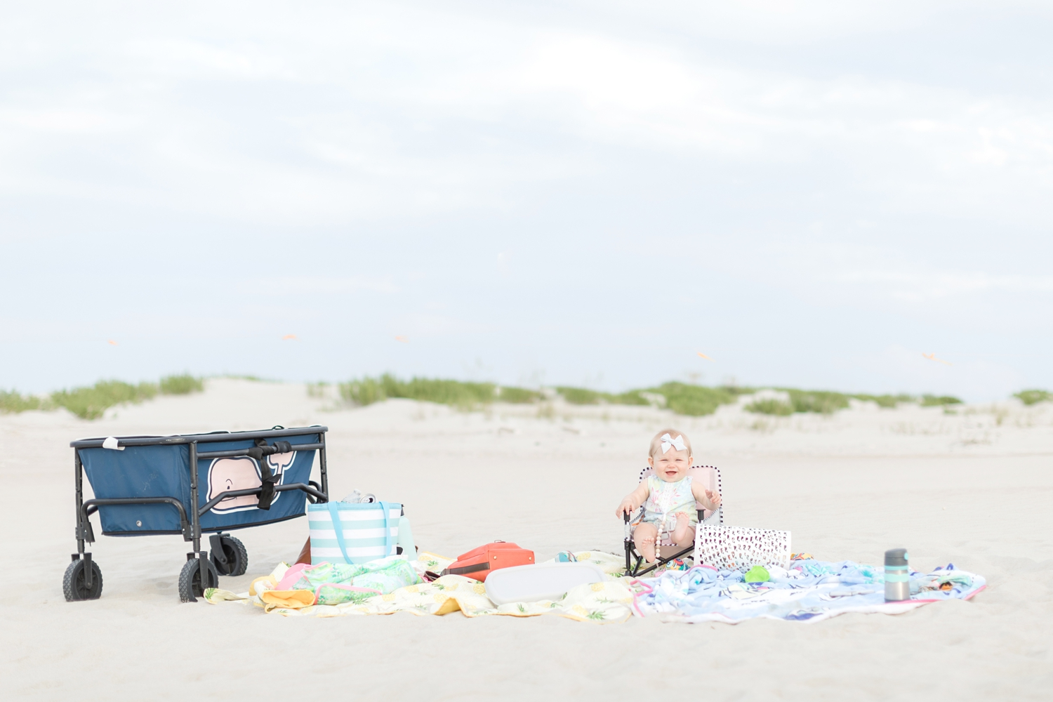Emerald Isle Beach Trip 2019-147_Maryland-family-beach-photographer-anna-grace-photography-photo.jpg