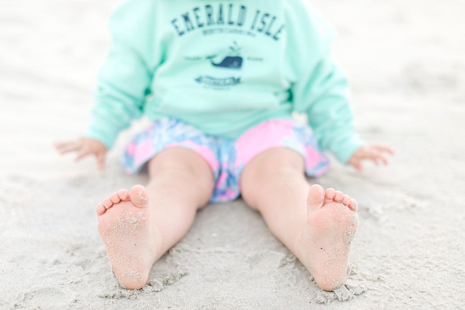 Emerald Isle Beach Trip 2019-151_Maryland-family-beach-photographer-anna-grace-photography-photo.jpg