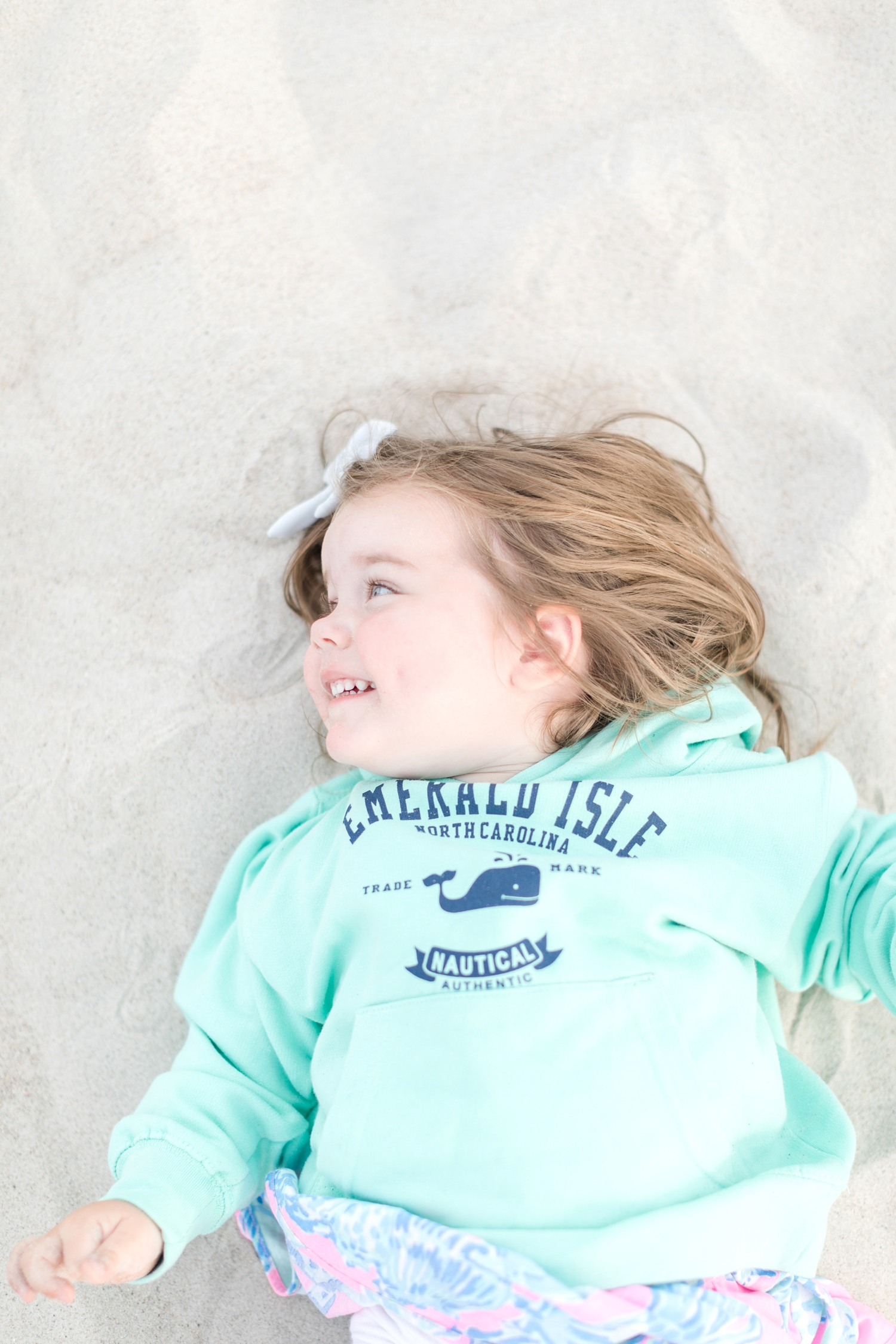 Emerald Isle Beach Trip 2019-149_Maryland-family-beach-photographer-anna-grace-photography-photo.jpg