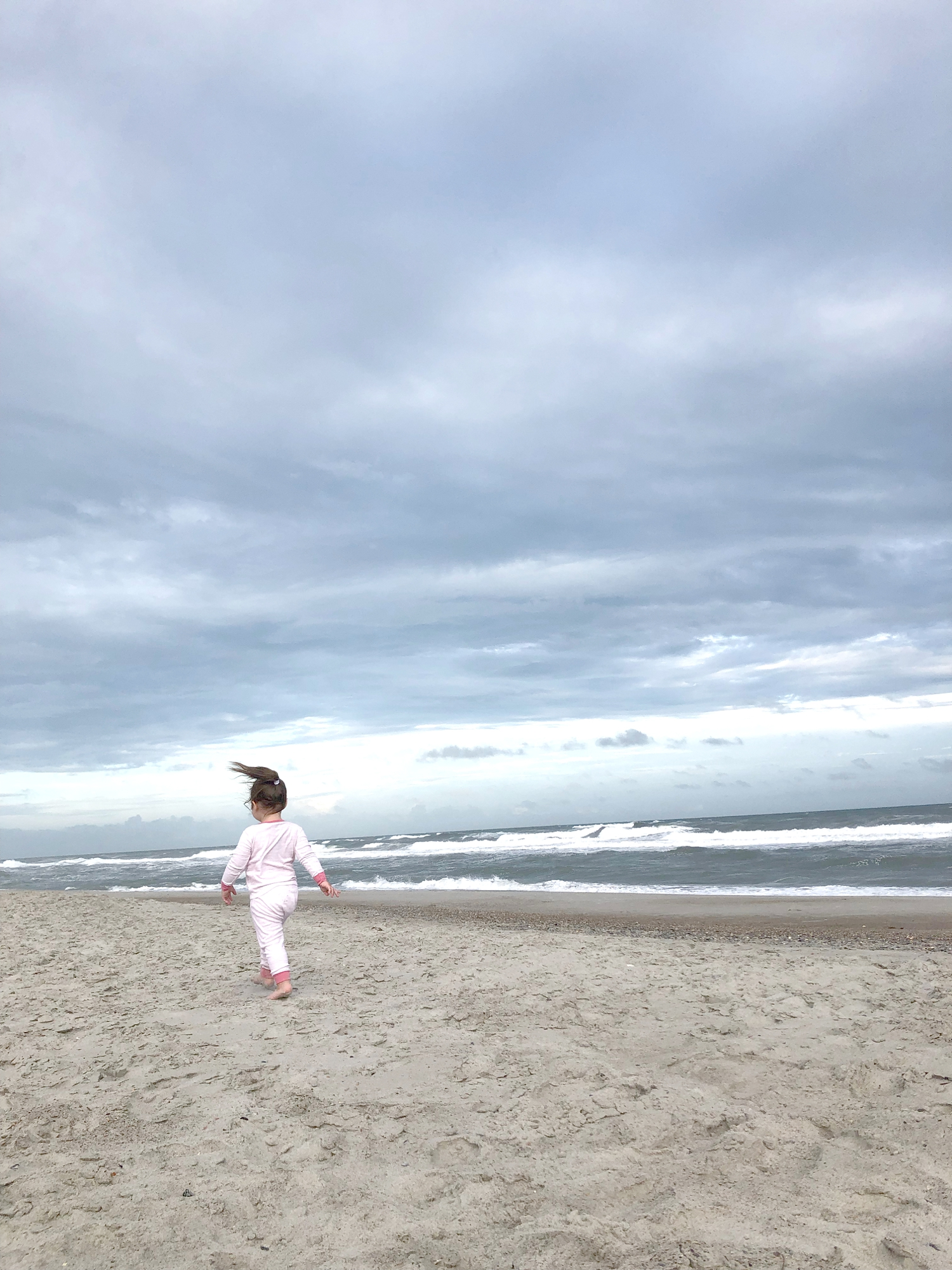 IMG_7917_Maryland-family-beach-photographer-anna-grace-photography-photo.jpg