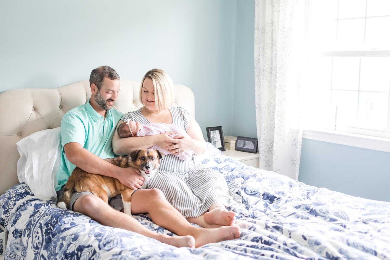 Winkler Newborn-72_Baltimore-Maryland-newborn-photographer-anna-grace-photography-photo.jpg