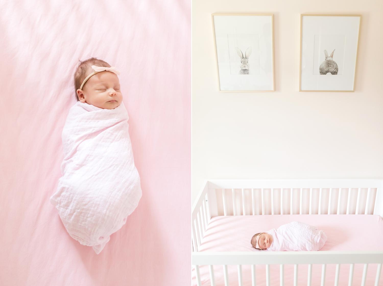 Winkler Newborn-75_Baltimore-Maryland-newborn-photographer-anna-grace-photography-photo.jpg