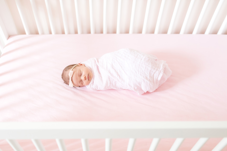 Winkler Newborn-77_Baltimore-Maryland-newborn-photographer-anna-grace-photography-photo.jpg