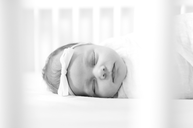 Winkler Newborn-79_Baltimore-Maryland-newborn-photographer-anna-grace-photography-photo.jpg