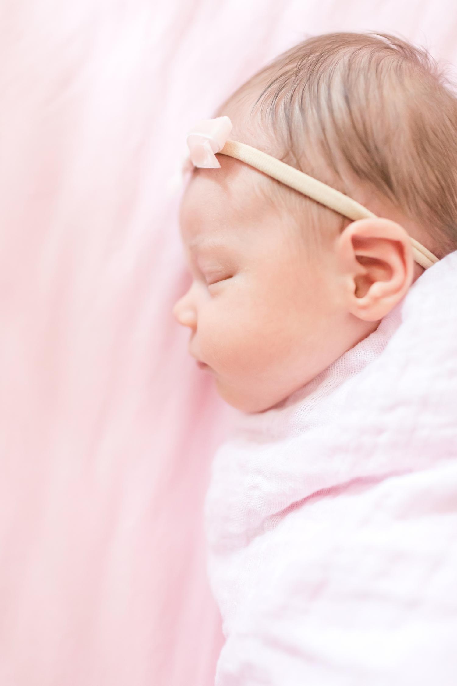 Winkler Newborn-81_Baltimore-Maryland-newborn-photographer-anna-grace-photography-photo.jpg