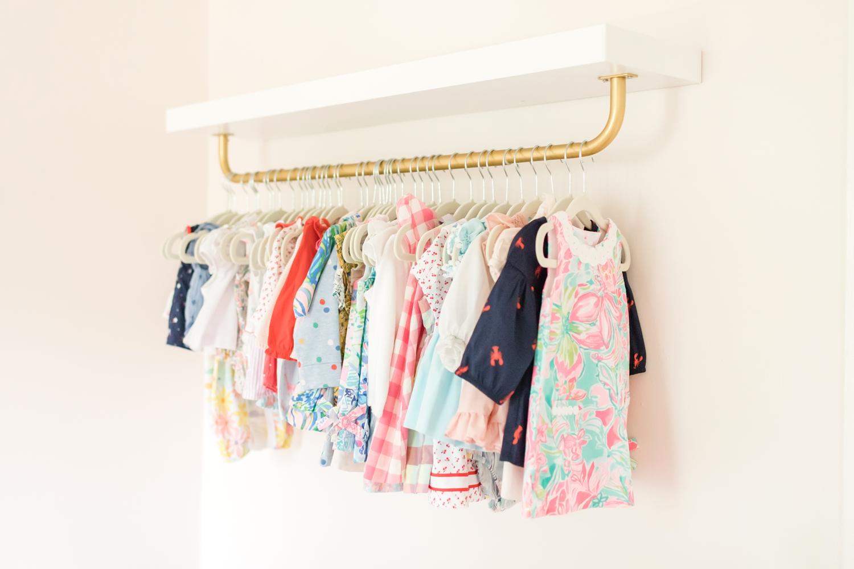 Love this rack!!