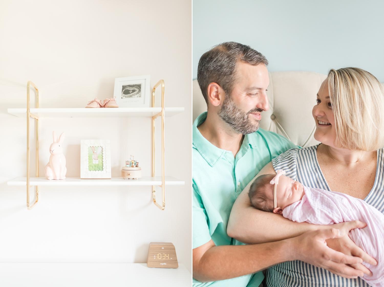 Winkler Newborn-90_Baltimore-Maryland-newborn-photographer-anna-grace-photography-photo.jpg
