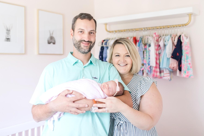 Winkler Newborn-128_Baltimore-Maryland-newborn-photographer-anna-grace-photography-photo.jpg