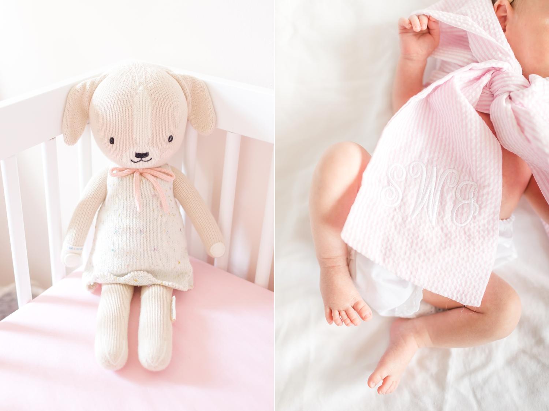 Winkler Newborn-149_Baltimore-Maryland-newborn-photographer-anna-grace-photography-photo.jpg