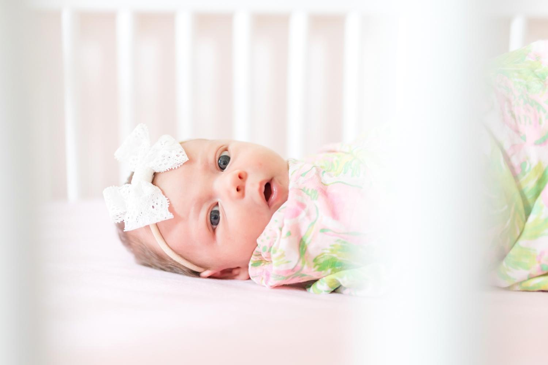 Winkler Newborn-170_Baltimore-Maryland-newborn-photographer-anna-grace-photography-photo.jpg