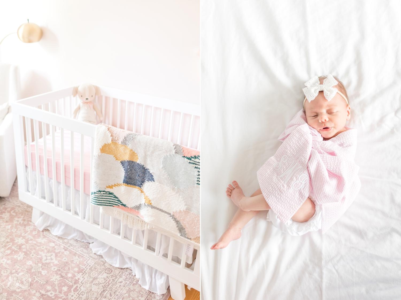 Winkler Newborn-150_Baltimore-Maryland-newborn-photographer-anna-grace-photography-photo.jpg