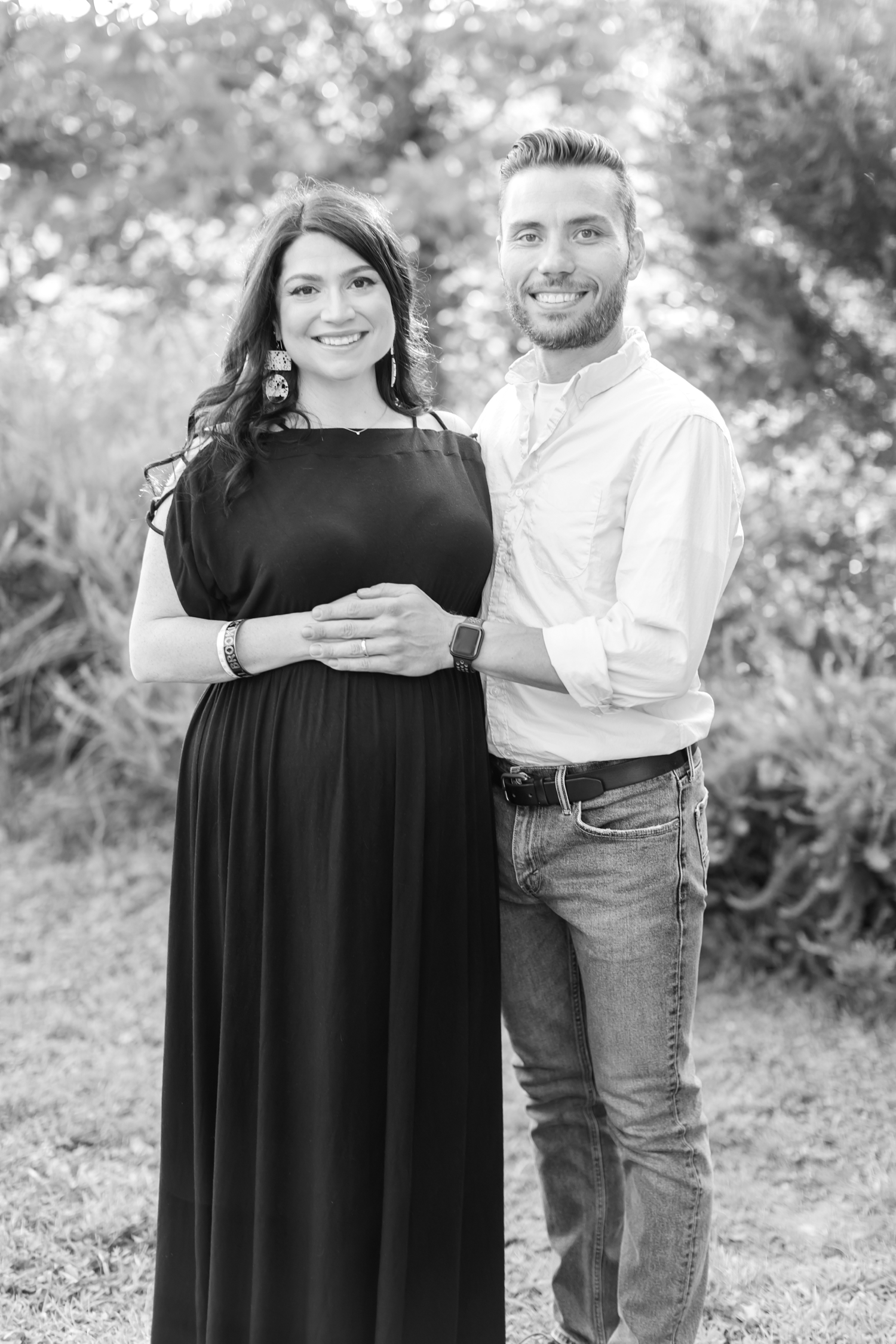 Saunders-Consroe Maternity-2_Cromwell-Valley-Park-Maryland-maternity-photographer-anna-grace-photography-photo.jpg
