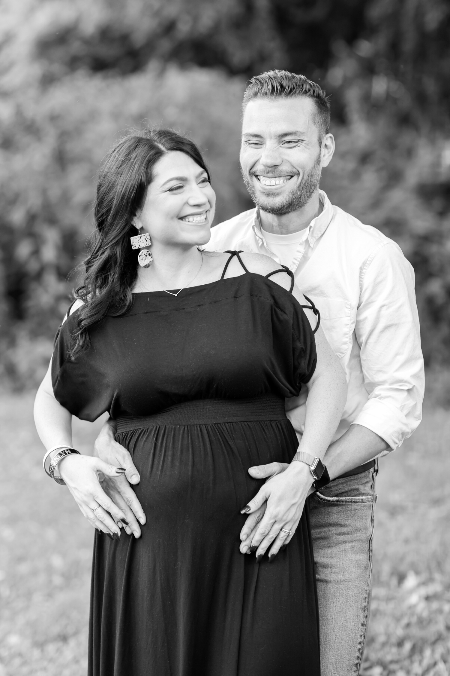 Saunders-Consroe Maternity-19_Cromwell-Valley-Park-Maryland-maternity-photographer-anna-grace-photography-photo.jpg