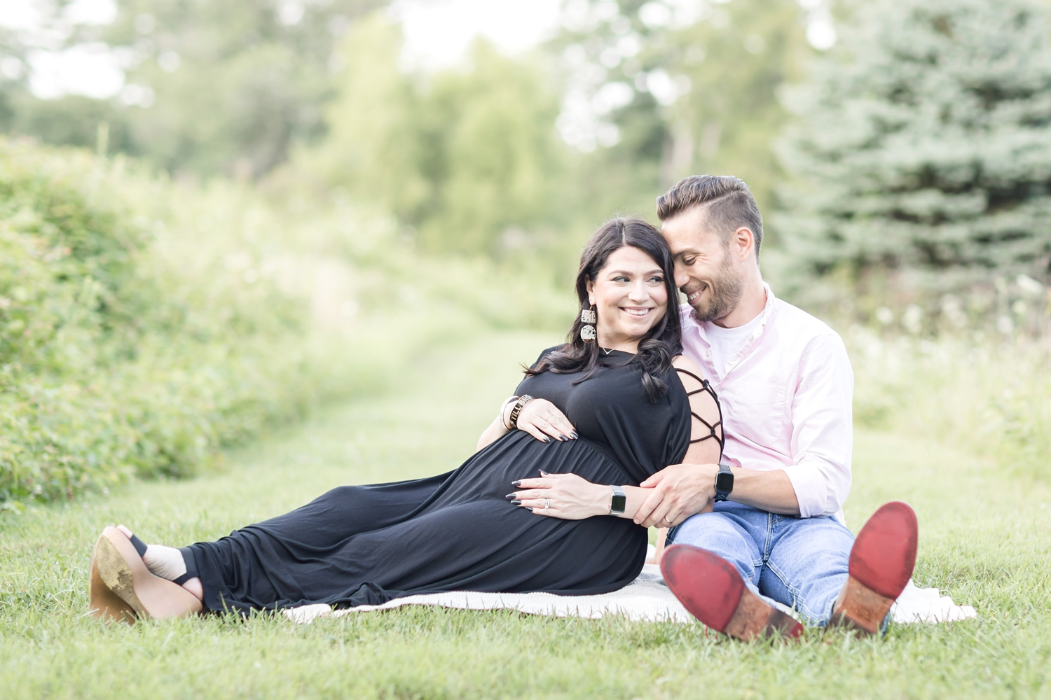Saunders-Consroe Maternity-30_Cromwell-Valley-Park-Maryland-maternity-photographer-anna-grace-photography-photo.jpg