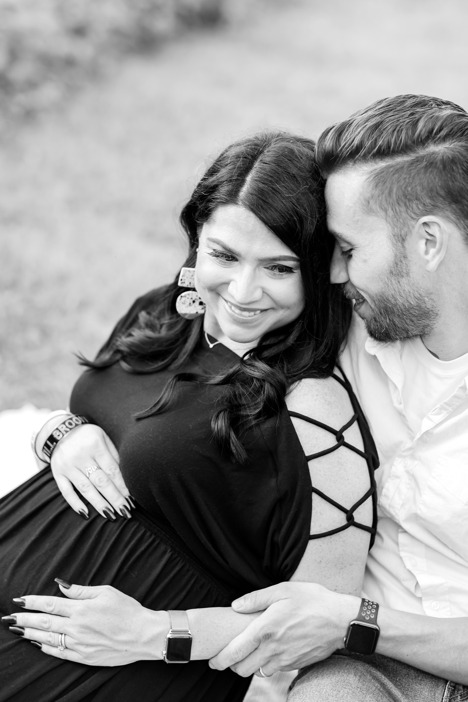 Saunders-Consroe Maternity-35_Cromwell-Valley-Park-Maryland-maternity-photographer-anna-grace-photography-photo.jpg