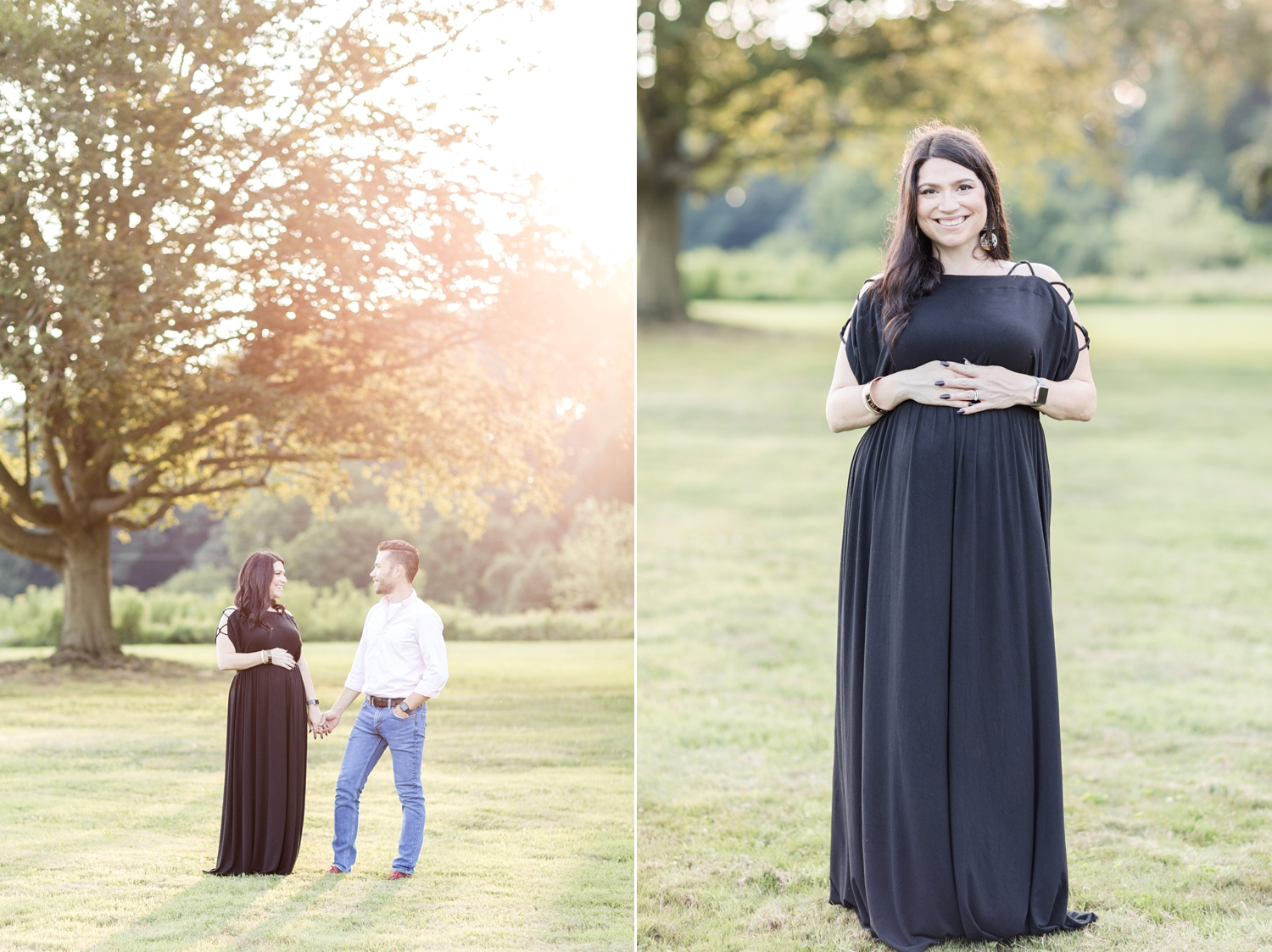 Saunders-Consroe Maternity-66_Cromwell-Valley-Park-Maryland-maternity-photographer-anna-grace-photography-photo.jpg