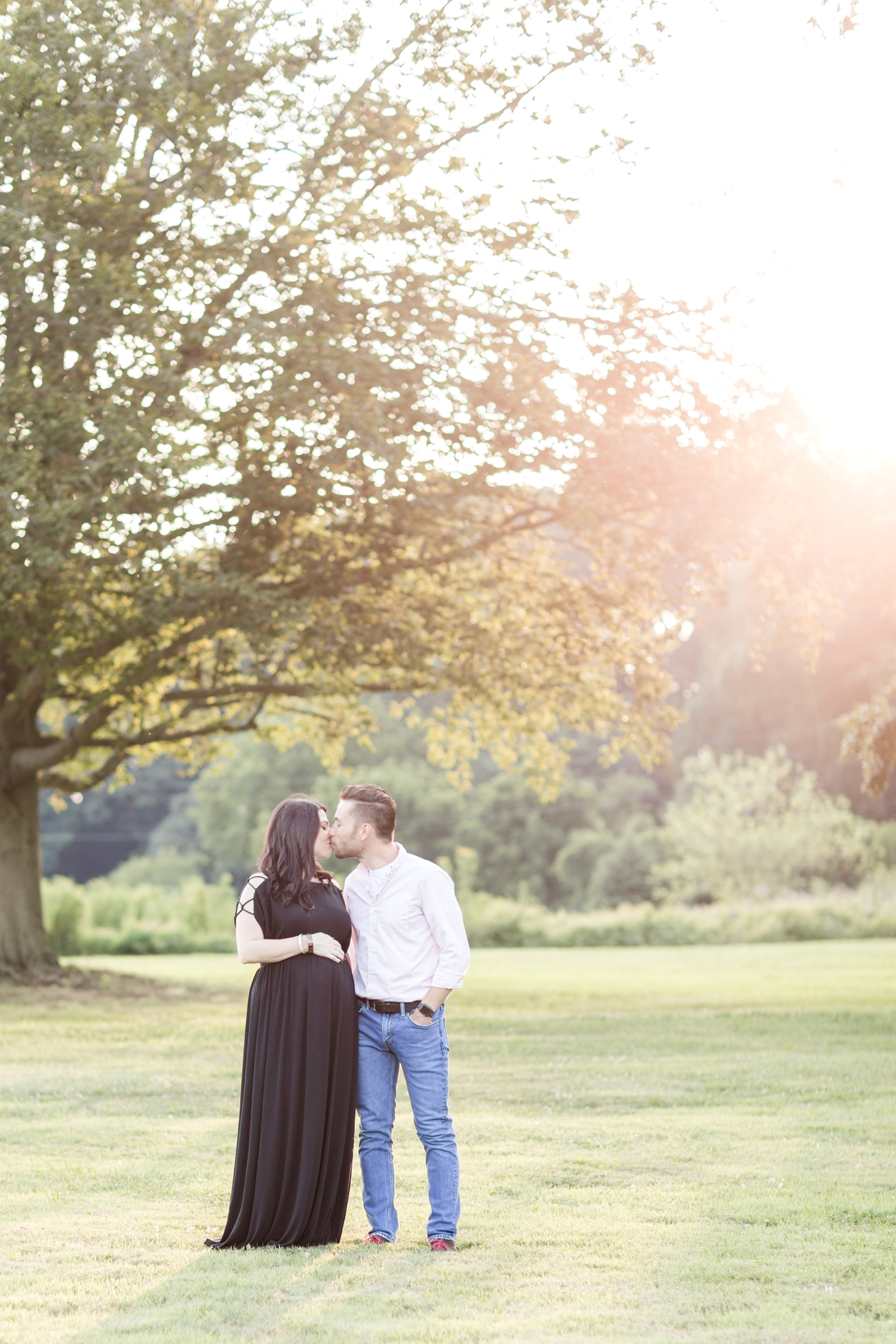 Saunders-Consroe Maternity-70_Cromwell-Valley-Park-Maryland-maternity-photographer-anna-grace-photography-photo.jpg