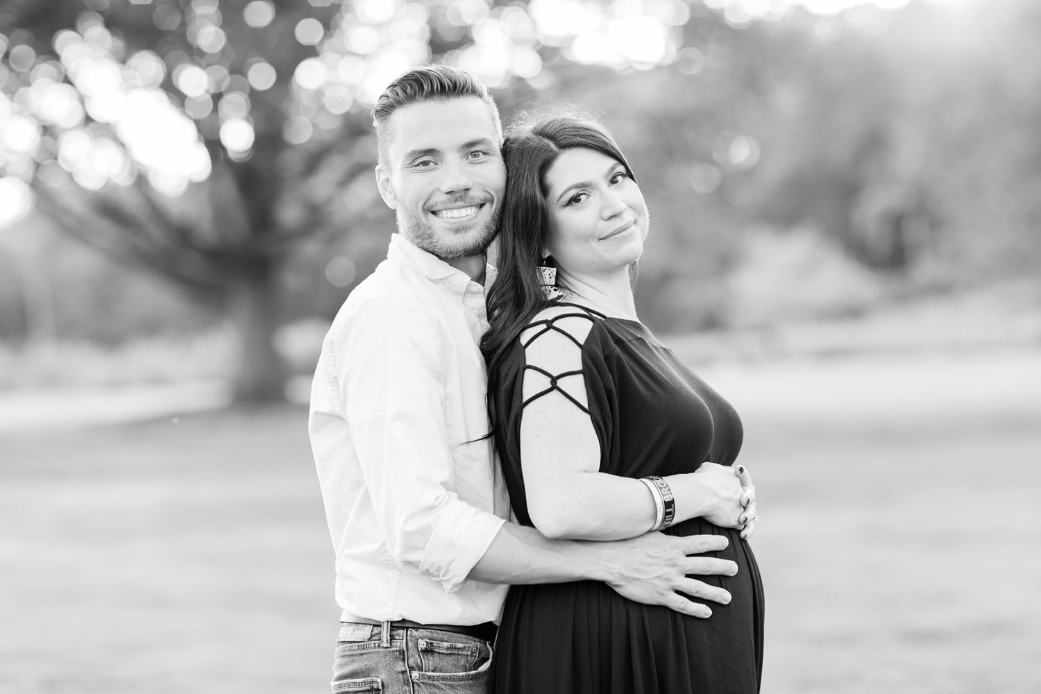 Saunders-Consroe Maternity-91_Cromwell-Valley-Park-Maryland-maternity-photographer-anna-grace-photography-photo.jpg