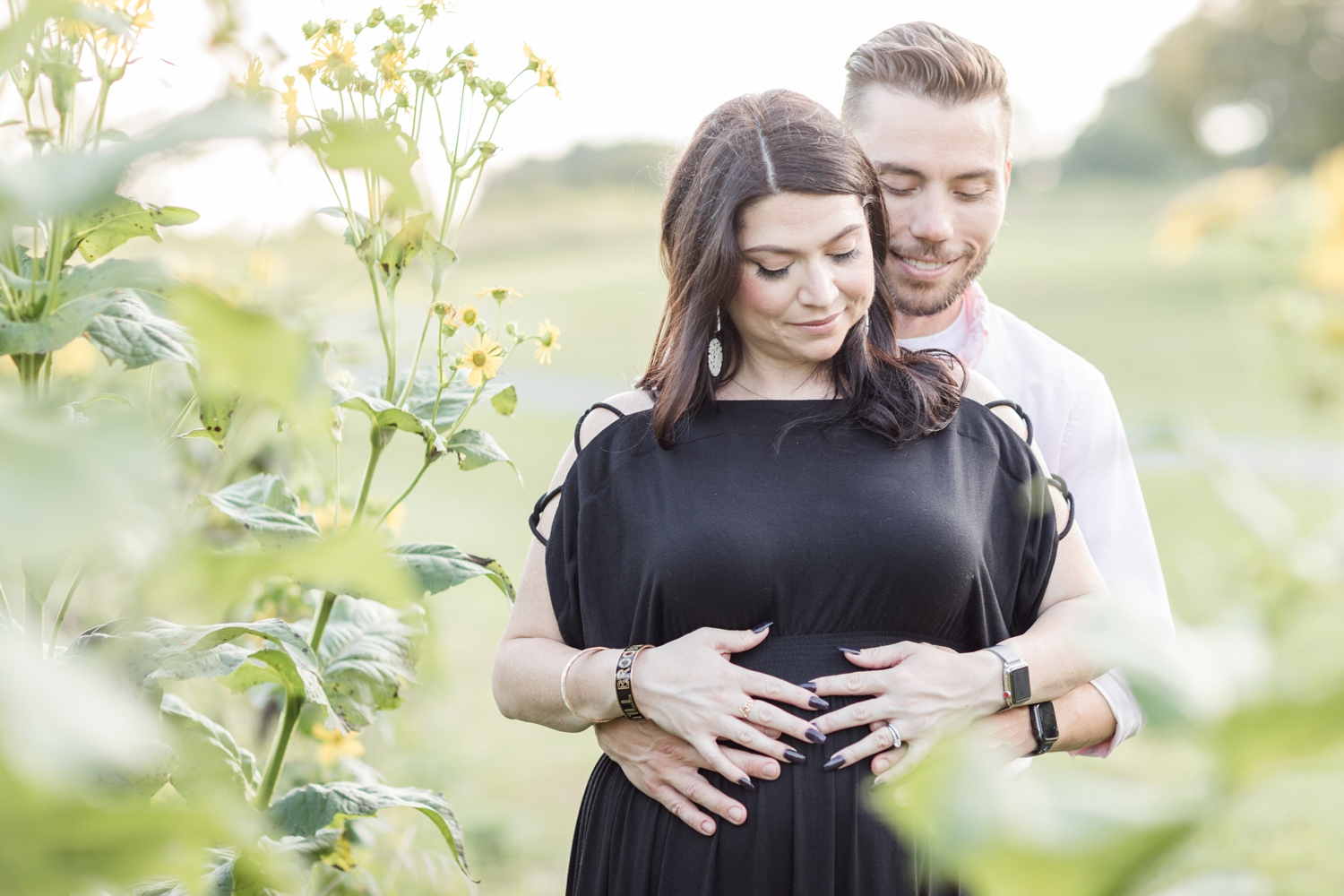 Saunders-Consroe Maternity-105_Cromwell-Valley-Park-Maryland-maternity-photographer-anna-grace-photography-photo.jpg