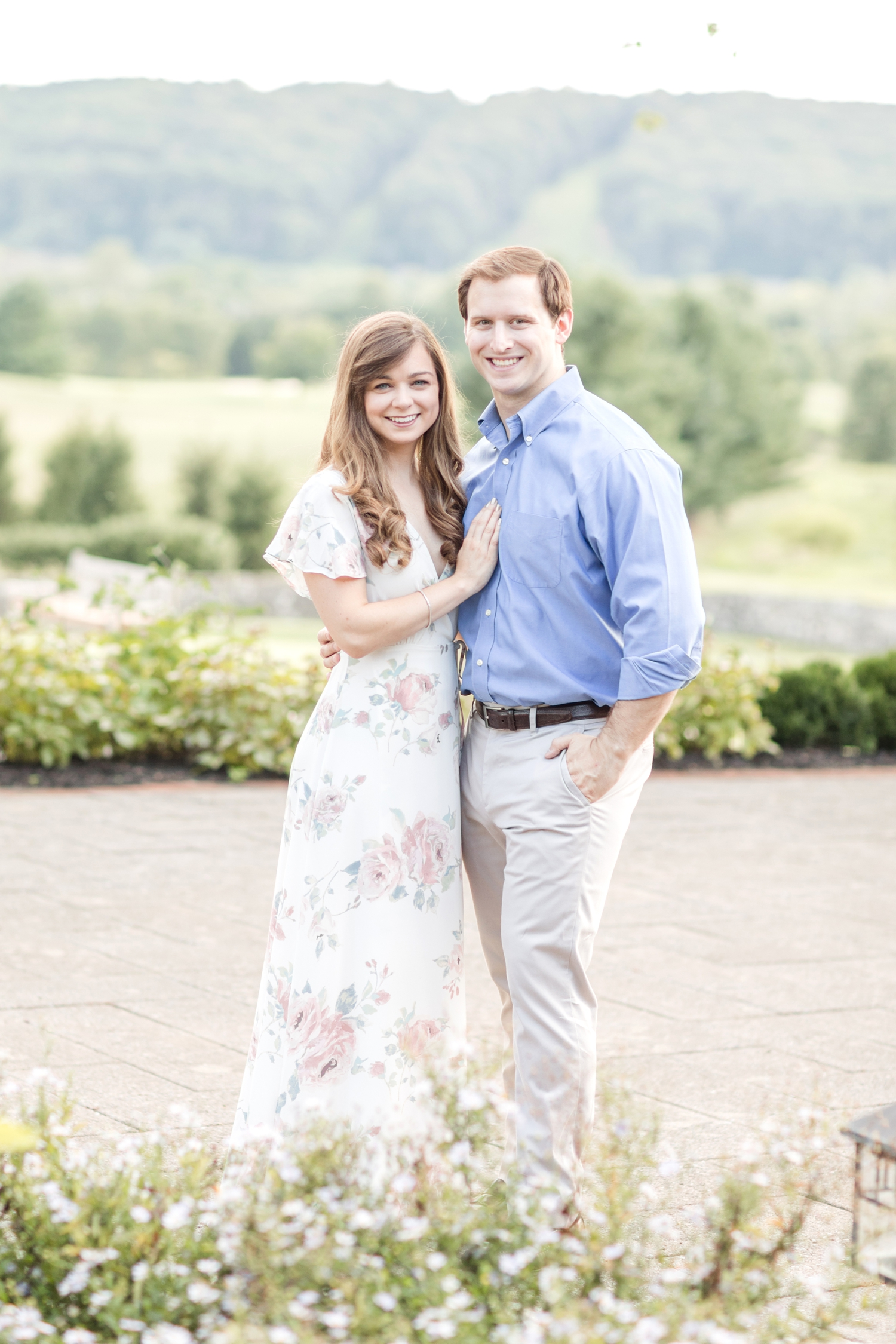 Jennifer & William Engagement-9_Hayfields-Country-Club-Engagement-Maryland-wedding-photographer-anna-grace-photography-photo.jpg