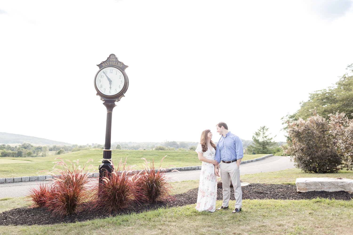 Jennifer & William Engagement-29_Hayfields-Country-Club-Engagement-Maryland-wedding-photographer-anna-grace-photography-photo.jpg